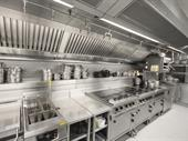 Service And Sales - Commercial Food Equipment For Sale