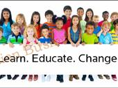 Established And Profitable Child Learning Systems Publishing Company For Sale