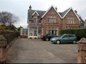 Charming 5-bedroom Guest House In Inverness For Sale