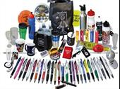Very Profitable Apparel Retail & Promotional Products For Sale