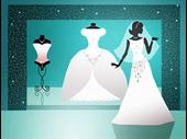 Premium Bridal Groomsmen And Prom Store For Sale
