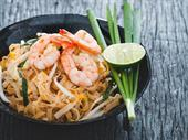 Asian Restaurant -- North Western Suburb -- #4895343 For Sale
