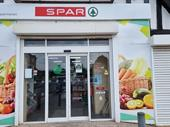 Convenience Store In Walsall For Sale