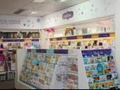 Tattslotto & Newsagency - One Person Operation For Sale