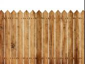 Trusted Residential, Commercial & Industry Fencing In Nottingham For Sale