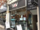 Established Hair And Beauty Salon In Thriving Development For Sale