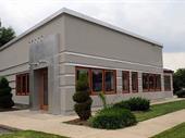 Dental Practice In Mercer County For Sale