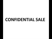 Dog Groomers & Pet Shop With Accomm - Lancashire For Sale