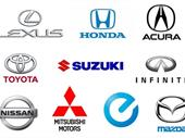 Motor Trade Engines-parts Importer–online & Warehouse For Sale