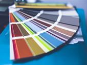 Commercial Painting Contractor In New York City For Sale