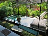 Successful Resort In The Tropical Paradise Gili Meno For Sale
