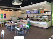 Subway Resale Opportunities In Surrey For Sale