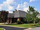 Dental Practice In Irvington For Sale