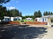 Highly Profitable Kennels And Cattery In Huntly For Sale