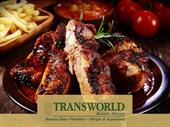 Famous Family Style Steakhouse In Duval County For Sale