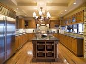 Reputable Kitchen And Bathroom Design And Remodel Biz For Sale