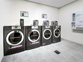 Coin Laundry -- Near Clayton -- #4975613 For Sale