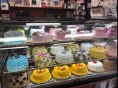 Very Profitable Bakery In Miami For Sale