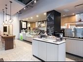 Second Cup Cafes In Edmonton For Sale