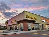 Second Cup In Brampton For Sale