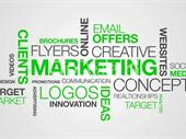 Established Marketing With Print Services Business In Naperville For Sale