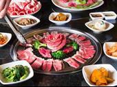 Asian Restaurant -- Melbourne -- #5031257 For Sale