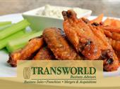 Wing Shop In Marion County For Sale