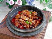 Chinese Restaurant -- Geelong -- #5040195 For Sale