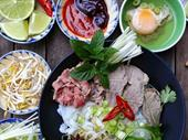 Sian Restaurant -- Melbourne -- #5040255 For Sale