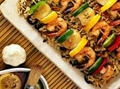 Asian Restaurant -- Northcote -- #5034887 For Sale