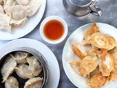Asian Restaurant -- Oakleigh -- #5034942 For Sale