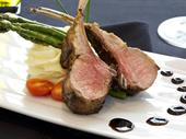 Restaurant & Bar -- Greensborough -- #5034776 For Sale