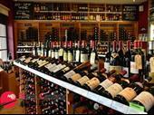 Bottle Shop -- St Albans -- #5059580 For Sale