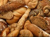Bakery Wholesale -- North Rocks (nsw) -- #5059688 For Sale