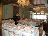 Catering And Banquet In Suffolk County For Sale