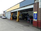 Specialist Gearbox And Clutch Fitters In Wolverhampton For Sale