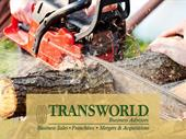Lawn Equipment Sales And Service Business For Sale